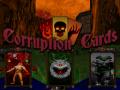 Corruption Cards