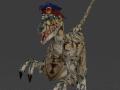 RaptorRok v1.0