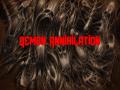 Demon Annihilation
