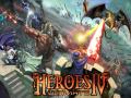 Heroes IV - ULTIMATE