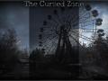 S.T.A.L.K.E.R. The Cursed Zone: Нов Завет (New Testament)™ 2021/2022.