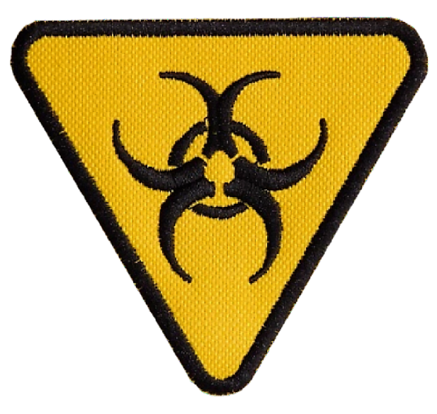 S.T.A.L.K.E.R. The Cursed Zone: Нов Завет - Factions