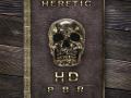 Heretic HD PBR
