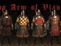 Iron Arm of Vlandia