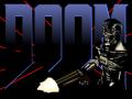 Terminator Mayhem Arena + Unrepentant 3.0