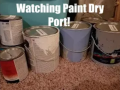 Watching Paint Dry: The Game Xbox 360