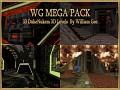 WG MEGA PACK