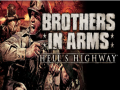 Brothers In Arms MOD*