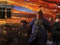 Age of empires:Continental War