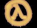 Half-Life 2: Community's Multiplayer