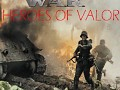 Heroes of Valour