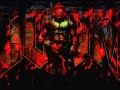 Boiled Doom (Brutal Doom for DOS/Chocolate)
