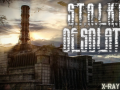S.T.A.L.K.E.R. Desolation
