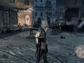 assassins creed II retexture ezio model and animation