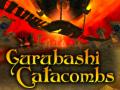 Gurubashi Catacombs