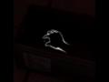 SOMA crosshair icons for Amnesia the Dark Descent
