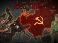 Red Tide: Cold War Escalation