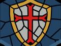 Total War - La guerre des maisons (Lotharingia)