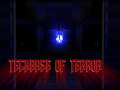 T.O.T. - Techbase Of Terror