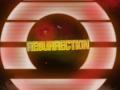 Aperture: Resurrection