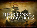 Regions and Provinces