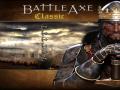 BattleAxe Classic