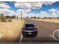 2015 Chevrolet Camaro Z28 Sound Mod