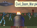 Civil Doom War