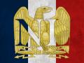 Napoleon's Legacy Remake