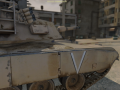 Armored Fury