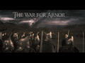 The War for Arnor