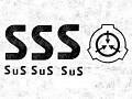 SSS Containment Breach