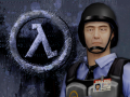 Half-Life: Another Shift