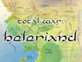 Total War: Beleriand