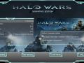 Halo Wars: DE Mod Manager