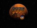 Xim's GZDoom3 for Classic Doom