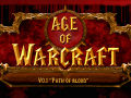 Age of Warcraft