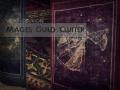 VKVII Oblivion Mages Guild Clutter