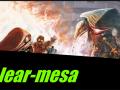 clear_mesa