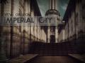 VKVII Oblivion Imperial City