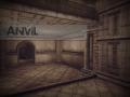VKVII Oblivion Anvil