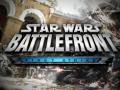 STAR WARS: Battlefront: First Strike