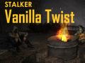 STALKER - Vanilla Twist