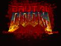 Brutal Doom: Kickass Edition