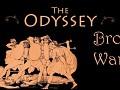 Odyssey : The bronze wars