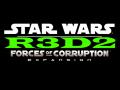 R3D2FoC