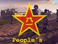 Ruemc's Modern People's Liberation Army