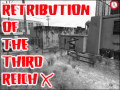 Retribution of the Third Reich