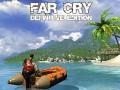 Far Cry: Definitive Edition