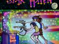 Star Haven pk3